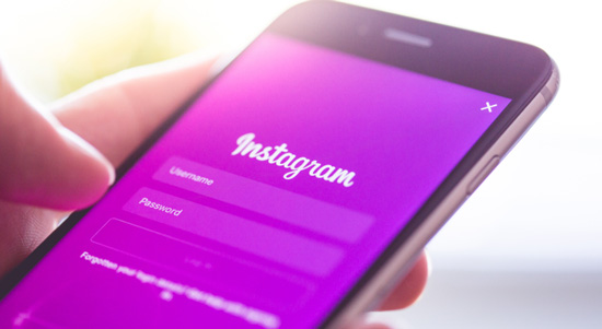 Mil millones de usuarios en Instagram